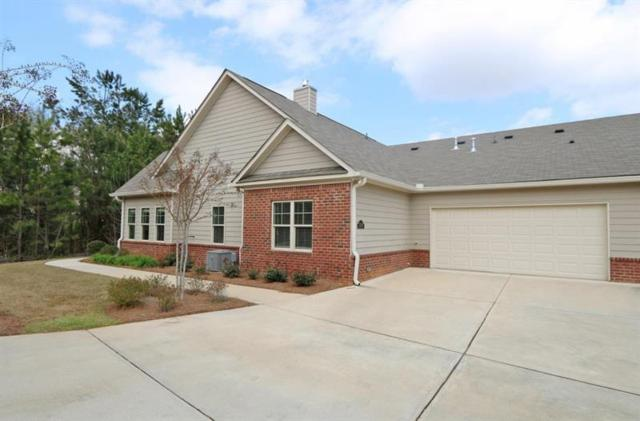 2288 Tree Arbor Way, Marietta, GA 30064 (MLS #5993471) :: Willingham Group