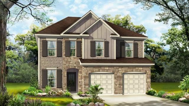 4135 Latona Place, Cumming, GA 30028 (MLS #5993613) :: Iconic Living Real Estate Professionals