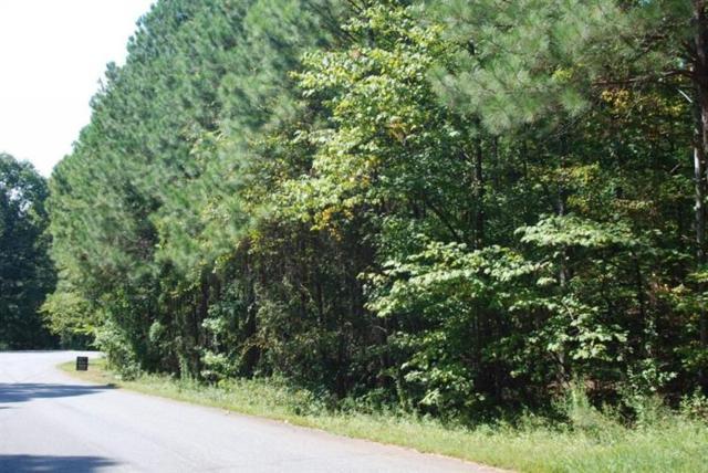 362 Oak Hills Drive, Dallas, GA 30132 (MLS #5993694) :: The Bolt Group