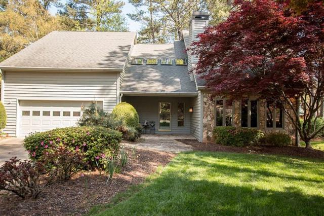 3080 Roxburgh Drive, Roswell, GA 30076 (MLS #5993766) :: Carr Real Estate Experts