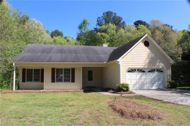 2155 Castle Royale Drive, Lawrenceville, GA 30043 (MLS #5993854) :: Path & Post Real Estate