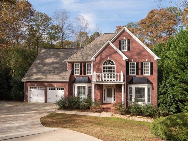 12170 Lonsdale Lane, Roswell, GA 30075 (MLS #5993898) :: RE/MAX Paramount Properties