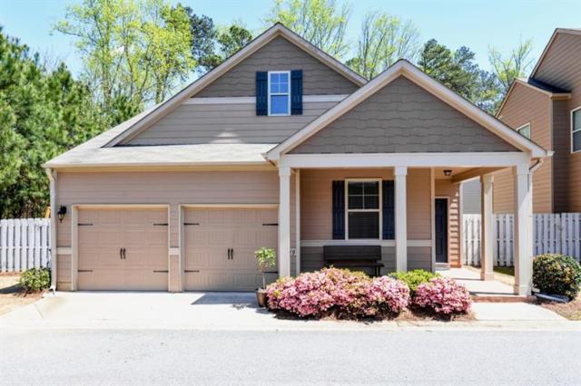 3829 Humber Court, Cumming, GA 30040 (MLS #5993911) :: North Atlanta Home Team
