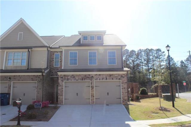 5510 Lightheart Court, Suwanee, GA 30024 (MLS #5993998) :: North Atlanta Home Team