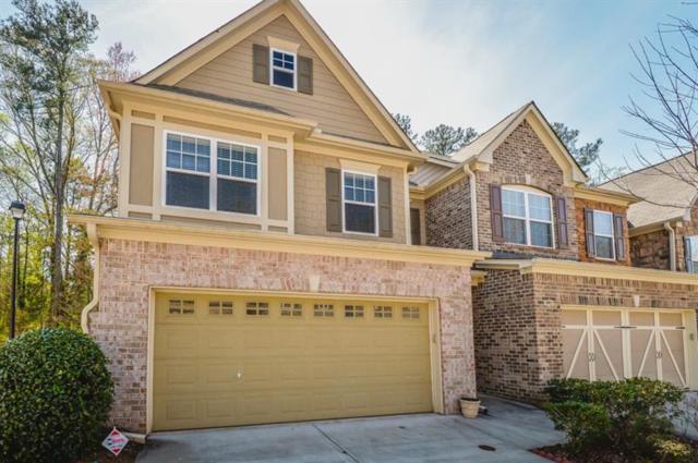 4219 Weavers White Lane, Austell, GA 30106 (MLS #5994005) :: Carr Real Estate Experts