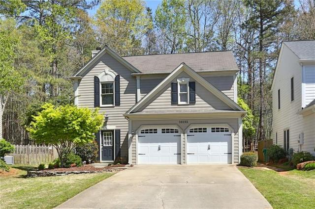 10185 Barston Court, Johns Creek, GA 30022 (MLS #5994012) :: Carr Real Estate Experts