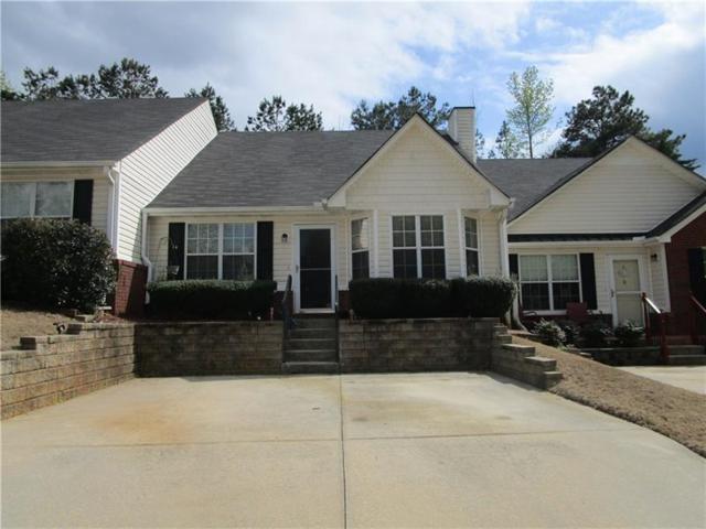 173 Gentle Breeze Court, Temple, GA 30179 (MLS #5994028) :: Carr Real Estate Experts