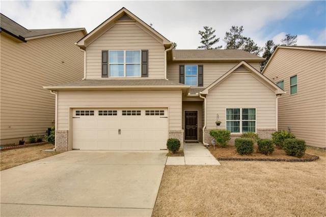 4108 Brynhill Lane, Buford, GA 30518 (MLS #5994131) :: Carr Real Estate Experts