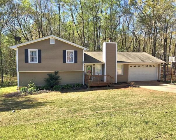 240 Cypress Circle, Carrollton, GA 30116 (MLS #5994170) :: Carr Real Estate Experts