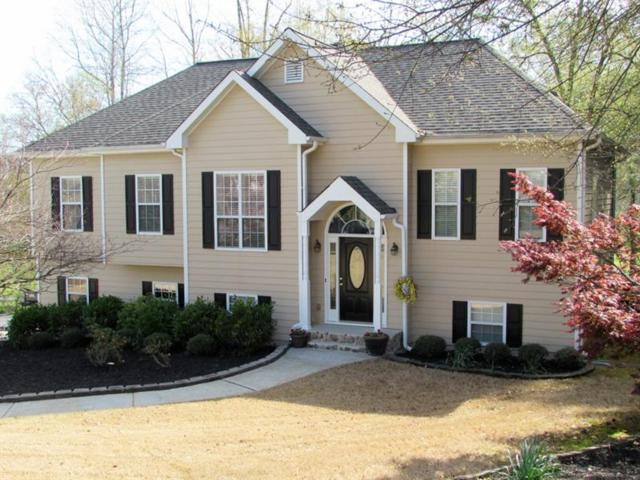 408 Windsor Way, Canton, GA 30115 (MLS #5994204) :: Carr Real Estate Experts