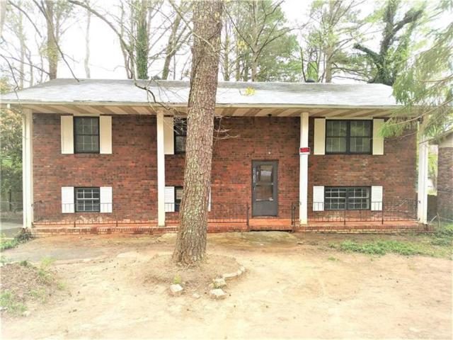 2830 Lajean Drive, Atlanta, GA 30349 (MLS #5994263) :: North Atlanta Home Team