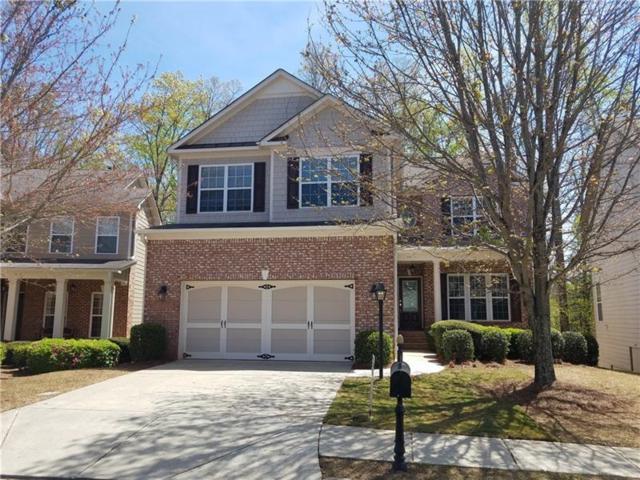 3330 Bunting Run, Cumming, GA 30041 (MLS #5994272) :: Carr Real Estate Experts