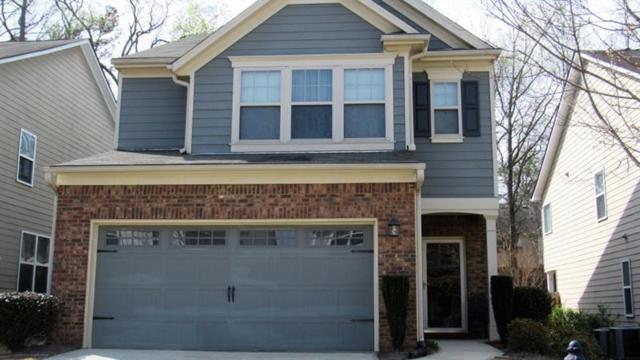 5705 Falls Landing Drive, Cumming, GA 30040 (MLS #5994277) :: North Atlanta Home Team