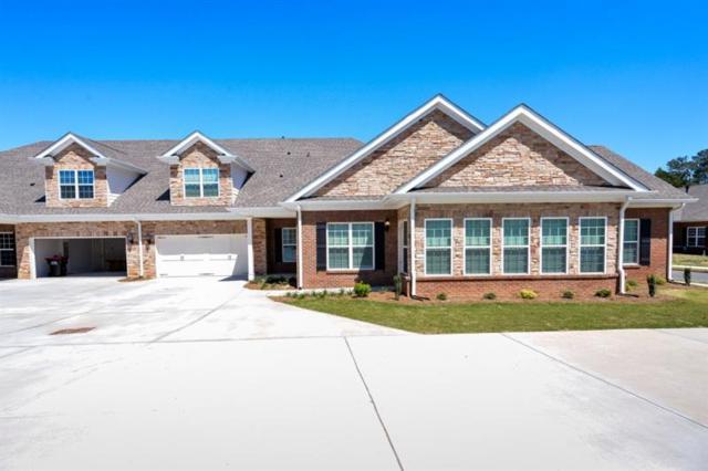 1901 Haven Circle #1901, Douglasville, GA 30135 (MLS #5994444) :: Kennesaw Life Real Estate
