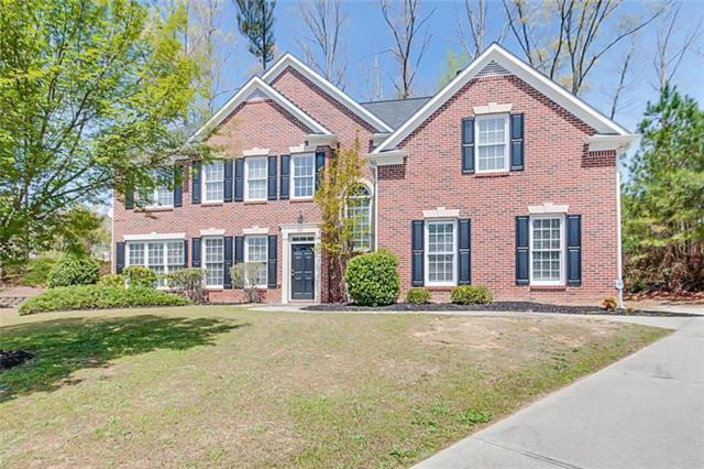 7255 Weber Street, Atlanta, GA 30349 (MLS #5994452) :: North Atlanta Home Team