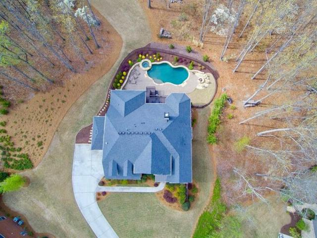2530 Belle Patrice Drive, Cumming, GA 30041 (MLS #5994670) :: Carr Real Estate Experts