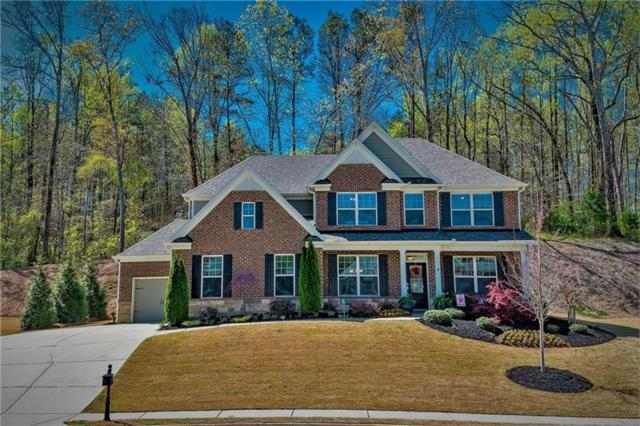 4150 Bottlebrush Landing, Cumming, GA 30040 (MLS #5994748) :: North Atlanta Home Team
