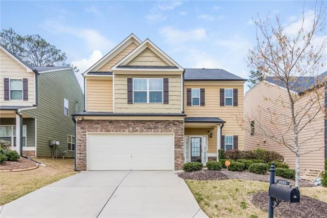 3905 Kingfisher Drive, Atlanta, GA 30349 (MLS #5994876) :: North Atlanta Home Team