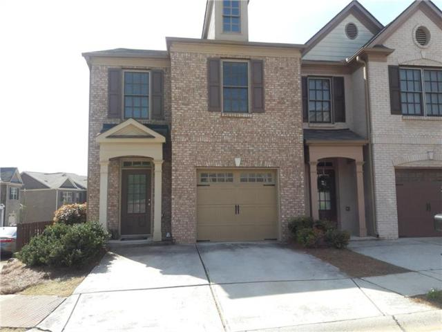 2790 Gower Way, Suwanee, GA 30024 (MLS #5994909) :: North Atlanta Home Team