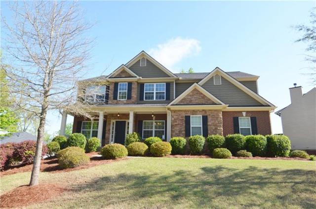 6650 Grove Meadows Lane, Cumming, GA 30028 (MLS #5994986) :: RE/MAX Paramount Properties