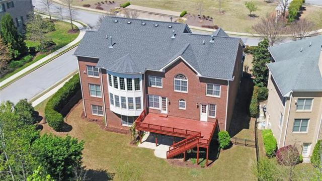 7710 Georgetown Circle, Suwanee, GA 30024 (MLS #5995126) :: North Atlanta Home Team