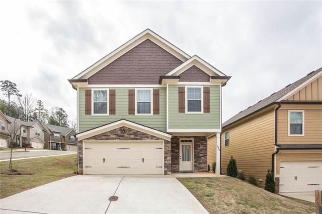 528 Broughton Drive, Canton, GA 30114 (MLS #5995227) :: Carr Real Estate Experts