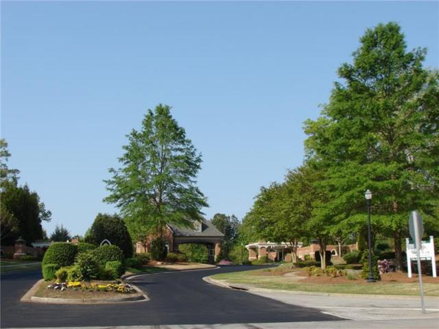 5215 Aldeburgh Court, Suwanee, GA 30024 (MLS #5995299) :: The Zac Team @ RE/MAX Metro Atlanta