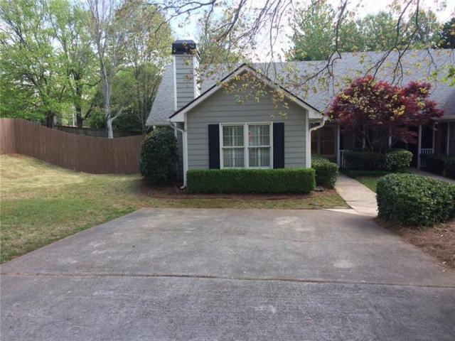 4051 Cooper Ridge Court SE, Smyrna, GA 30080 (MLS #5995331) :: Buy Sell Live Atlanta