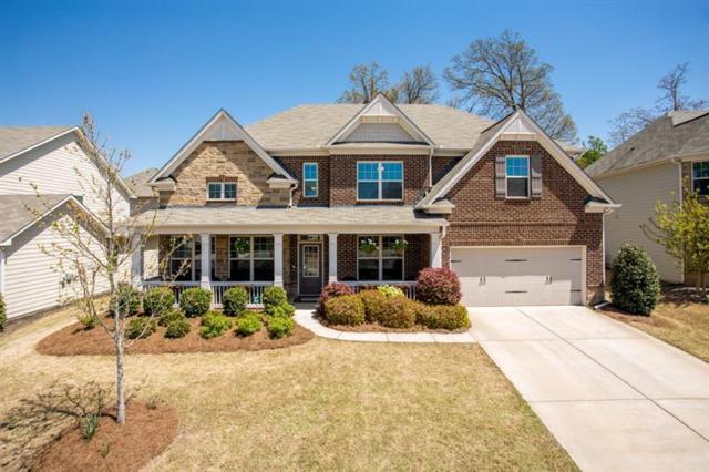 5940 Falling View Lane, Cumming, GA 30040 (MLS #5995425) :: North Atlanta Home Team