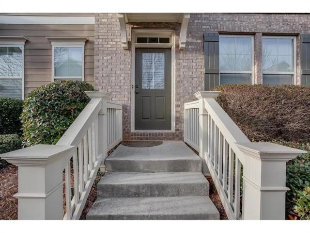 637 Grove Manor Park, Suwanee, GA 30024 (MLS #5995689) :: Carr Real Estate Experts