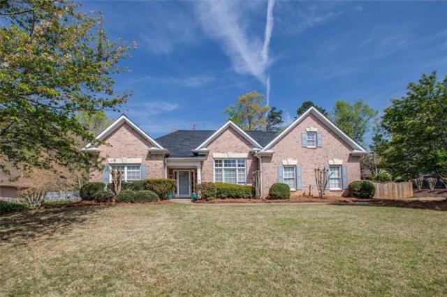 12165 Clairmonte Avenue, Alpharetta, GA 30009 (MLS #5995793) :: North Atlanta Home Team
