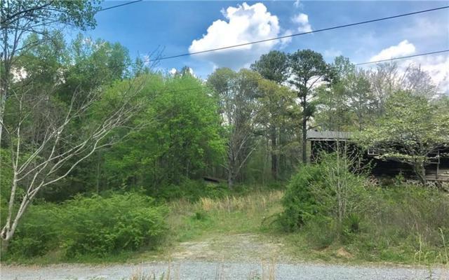 6296 James Dupree Lane, Acworth, GA 30102 (MLS #5995924) :: Path & Post Real Estate
