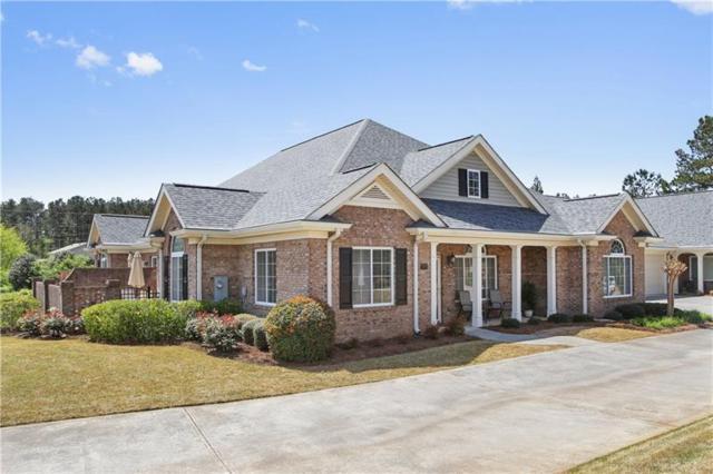 4774 Rose Arbor Drive NW #1, Acworth, GA 30101 (MLS #5996012) :: North Atlanta Home Team