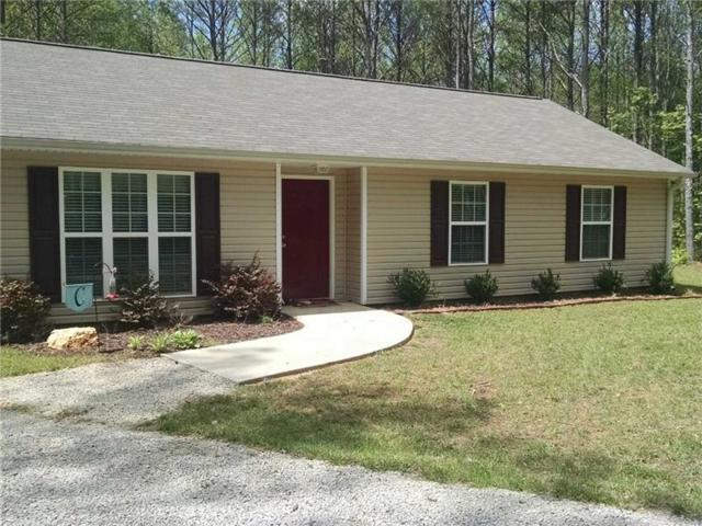 80 Bryan Miller Road, Temple, GA 30179 (MLS #5996069) :: Main Street Realtors