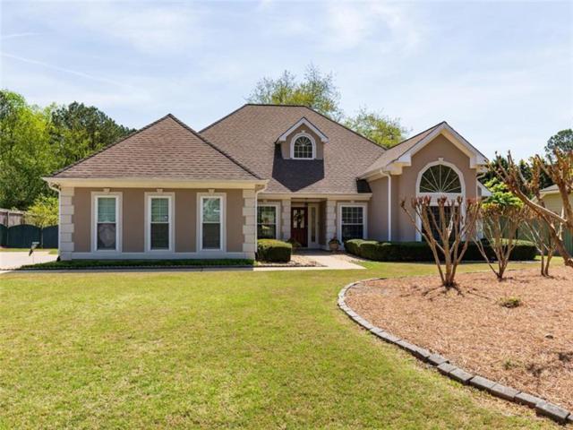 5620 Morton Road E, Johns Creek, GA 30022 (MLS #5996081) :: North Atlanta Home Team