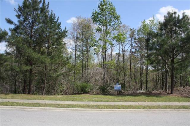 5165 Glen Forrest Drive, Flowery Branch, GA 30542 (MLS #5996085) :: Carr Real Estate Experts