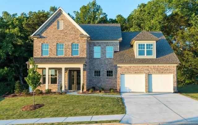 4625 Alister Park Drive, Cumming, GA 30040 (MLS #5996155) :: North Atlanta Home Team