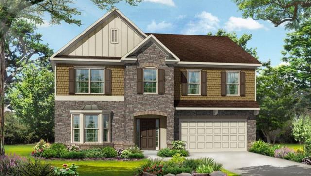 104 Reunion Place, Acworth, GA 30102 (MLS #5996453) :: RCM Brokers