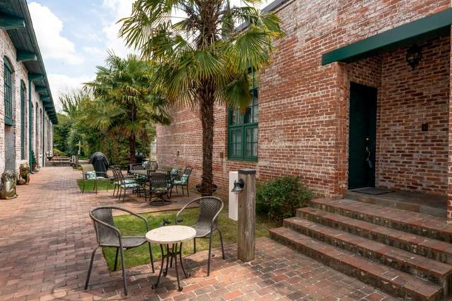 10 James Street #15, Hampton, GA 30228 (MLS #5996462) :: Carr Real Estate Experts