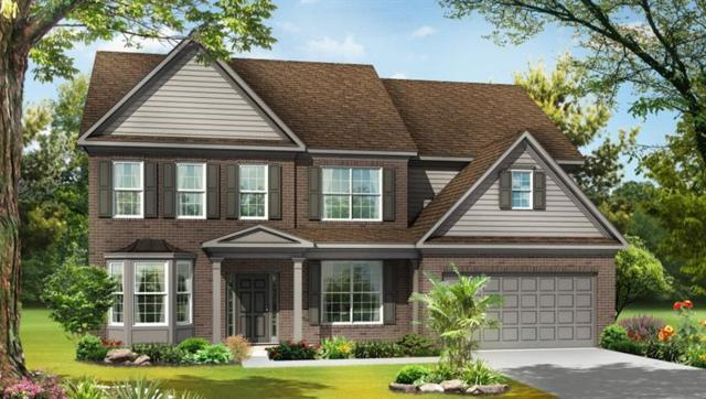304 Vermillion Street, Acworth, GA 30102 (MLS #5996581) :: North Atlanta Home Team