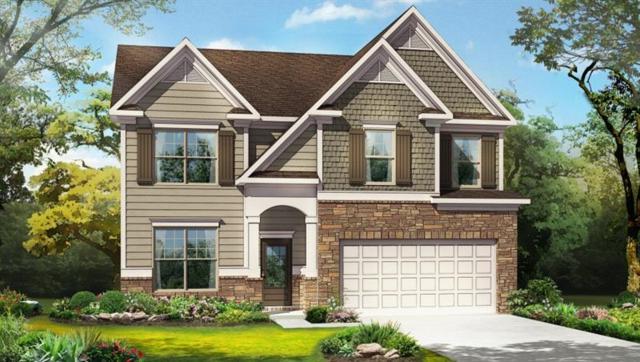 323 Vermillion Street, Acworth, GA 30102 (MLS #5996605) :: North Atlanta Home Team
