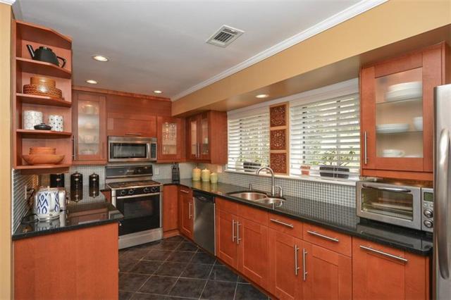 3775 Kensington Drive, Marietta, GA 30066 (MLS #5996670) :: Carr Real Estate Experts