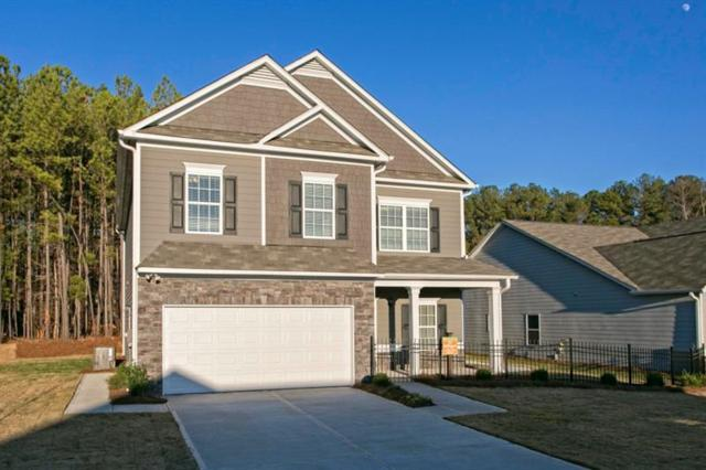523 Boulder Run, Hiram, GA 30141 (MLS #5996697) :: The Russell Group