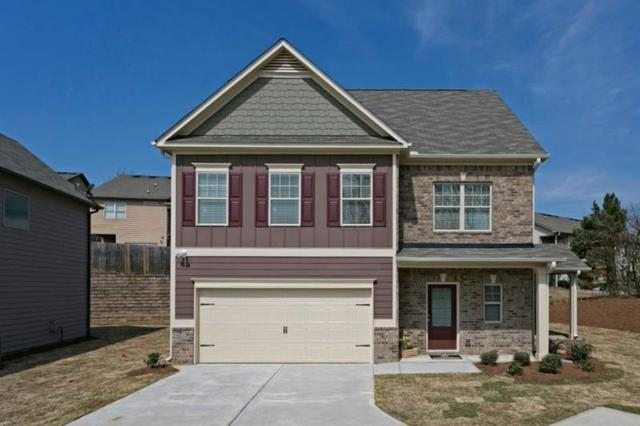 535 Boulder Run, Hiram, GA 30141 (MLS #5996698) :: The Russell Group