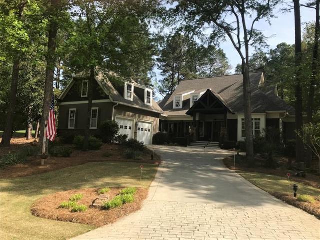 133 Winnstead Place, Ebenezer, GA 31024 (MLS #5996853) :: RE/MAX Paramount Properties