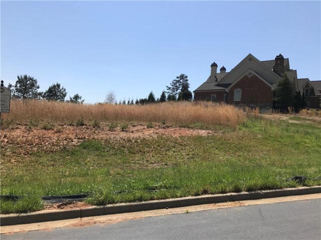 3247 Watson Bend, Alpharetta, GA 30004 (MLS #5996962) :: North Atlanta Home Team