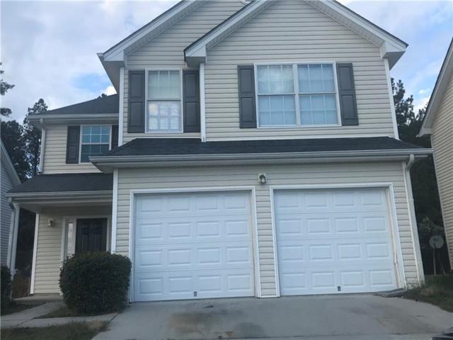 2637 S Hills, Riverdale, GA 30296 (MLS #5996973) :: Carr Real Estate Experts