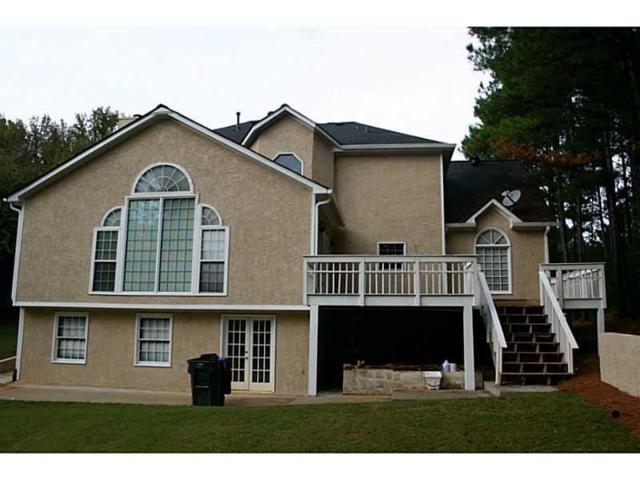 10595 Branham Fields Road, Johns Creek, GA 30097 (MLS #5996979) :: Kennesaw Life Real Estate