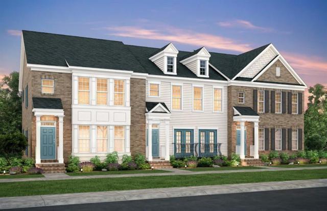 1994 Bryant Park Lane, Decatur, GA 30033 (MLS #5997046) :: Carr Real Estate Experts