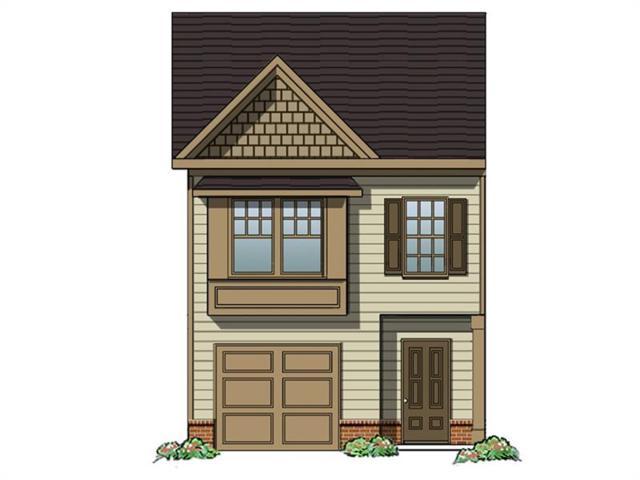 366 Turtle Creek Drive, Winder, GA 30680 (MLS #5997123) :: Carr Real Estate Experts